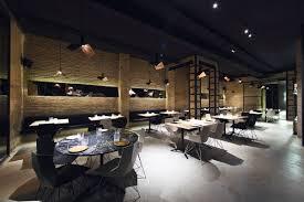 bouet restaurant a fusion of food and design kontaktmag