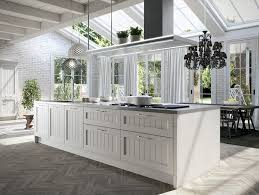 traditional kitchen stainless steel solid wood island traditional kitchen stainless steel solid wood island village 2 arrital