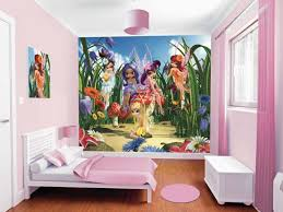 wall undersea wall mural ideas undersea wall mural kids room
