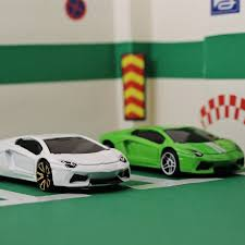 car lamborghini price compare prices on car lamborghini shopping buy low
