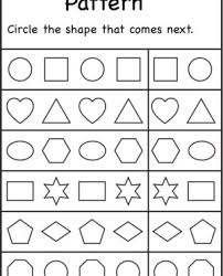 images about reading comprehension on pinterest free learning