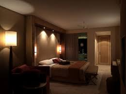 Lighting For Master Bedroom Master Bedroom Ceiling Lighting Ideas Home Interiors