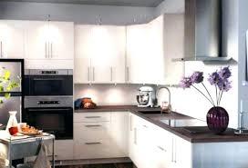 small kitchen lighting ideas small kitchen lighting ideas home design
