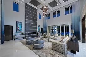 living rooms casatopia interior architecture design