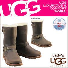 s ugg australia noira boots sneak shop rakuten global market point 2 x ugg ugg