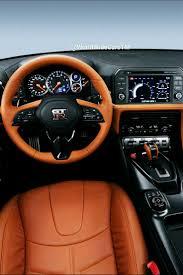 Nissan Gtr Interior - best 25 nissan gtr egoist ideas on pinterest luxury cars