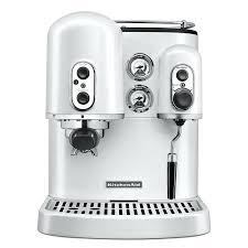 In Line Coffee Maker Smartline Turkish Coffee Maker