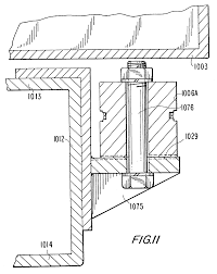 patent us7009118 vehicle load weighing system and load cells for