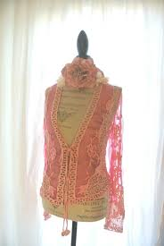 Womens Shabby Chic Clothing by 52 Best Clothes Ets Images On Pinterest Gypsy Style Shabby Chic