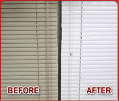 How To Take Down Blinds On Site Blind Cleaning The Window Valet Blind Cleaning Madison