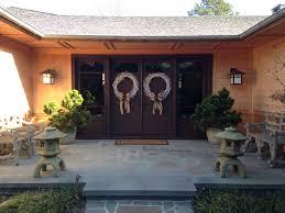 stanley vidmar cabinets nsn home design ideas idolza