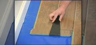 install glueless laminate flooring mohawk laminate flooring