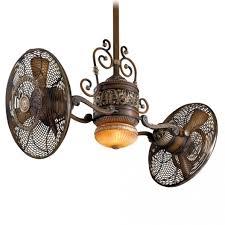home design gyro ceiling fan garage doors costco ceiling fan