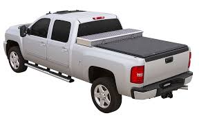 Wolf Bedliners Truck Covers Truck Bed Cover Diamondback Truck Covers
