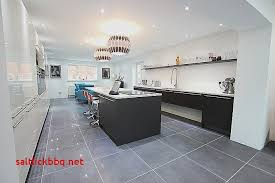 idee cuisine blanche cuisine design blanche stunning cuisine noir et blanc pictures