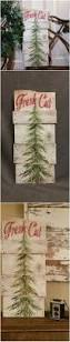 Potted Christmas Trees For Sale by Best 25 Christmas Trees For Sale Ideas On Pinterest Christmas