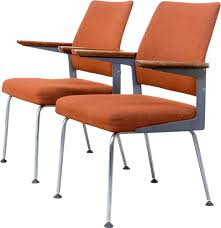 Mid Century Office Furniture by Metal Office Desk Luoyang Hefeng Furniture China Steel Office