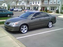 2004 toyota camry reviews gallery of toyota camry v6 le