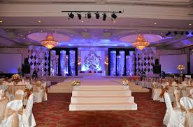 wedding services wedding services highpowerv