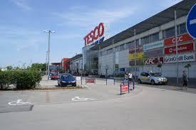 tesco bureau de change rates liquidated budaörs center tesco supermarket chain within a year
