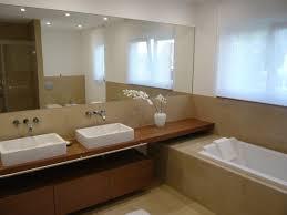 badezimmermbel holz ideen kleines rustikale badezimmermoebel nauhuri badezimmermbel