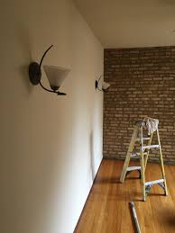 Interior Painting Price Per Square Foot How Much Does It Cost To Paint A House Interior Per Square Foot