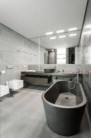 Grey And White Bathroom by 107 Best Interior Decor Bathroom Images On Pinterest Bathroom