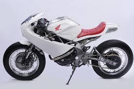 custom honda custom honda cbr cafe racer sport bike cbr250rr motorcycle