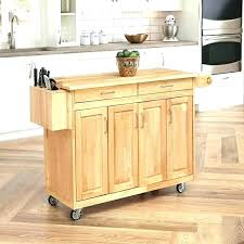 kitchen islands for cheap cheap kitchen islands wearemodels co