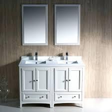 all mirror vanity u2013 wafibas
