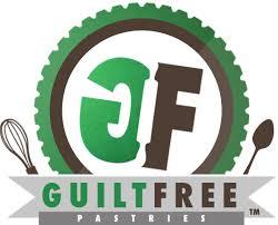 eat u2026guilt free