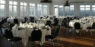 springs wedding venues whispering springs golf club weddings get prices for wedding venues