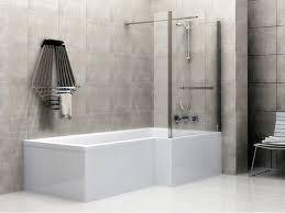 Light Grey Tiles Bathroom Light Grey Tile Bathroom