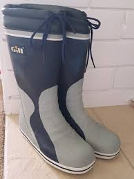 womens yacht boots sailing boots gumtree australia free local classifieds