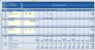 Excel Spreadsheet For Small Business Bookkeeping Templates Free Excel Bookkeeping Spreadsheet Templates