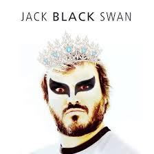 Black Swan Meme - jack black swan memes of metal heavy metal t shirts and