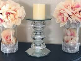 home decorating crafts home decorating ideas diy dollar tree diy home decor my crafts and