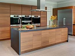 Modern Kitchen Cabinet Pictures Luxury Custom Kitchen Showroom In Nj Modiani Kitchens