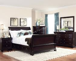 bed and living modern extendable dining table pottery barn bedroom images pottery