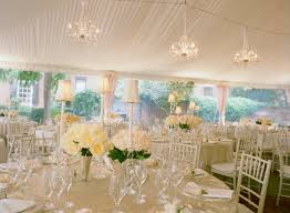 Wedding Venues In Dc Dc Area Weddings U0026 Venues Hj Planners Event Planning