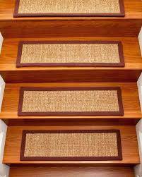 stair treads wood u2013 smartonlinewebsites com