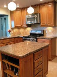Split Level Kitchen Ideas Awesome Kitchen Designs For Split Level Homes Contemporary