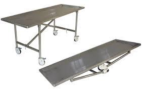 best price caskets outstanding stainless steel folding table best price caskets