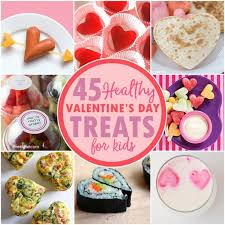 45 healthy s day treats for bren did