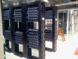 data center servers datacenter servers free photo on pixabay
