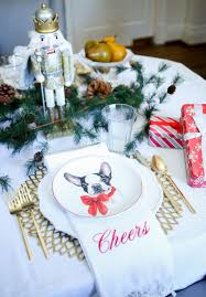 christmas table settings ideas how to transform your christmas