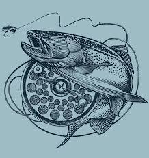 25 legjobb ötlet a pinteresten a következővel kapcsolatban trout