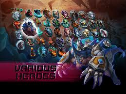 legends moba 8 8 4 apk download android adventure games
