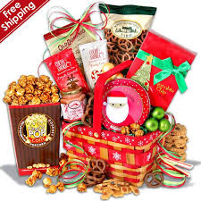 dean and deluca gift basket gourmet gift baskets bundles from dean deluca others