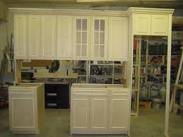 welcome dt cabinets u0026 interior renovations inc